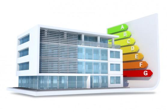 iStock_000051207948_Medium_Energy Efficent Building